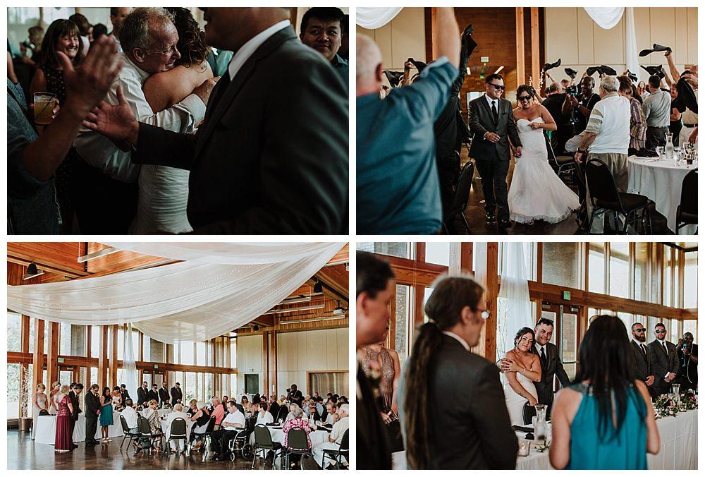 VadnaisCommonsMinnesota Wedding_0024.jpg