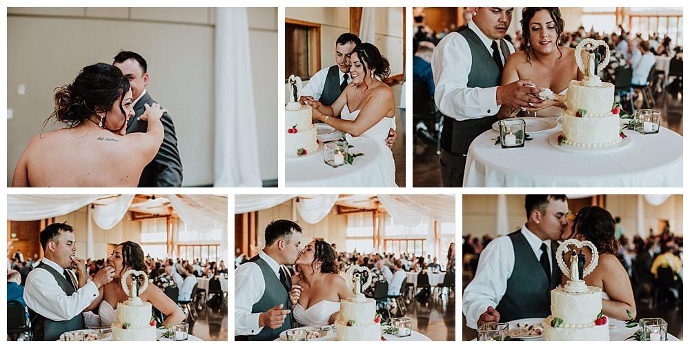 VadnaisCommonsMinnesota Wedding_0025.jpg