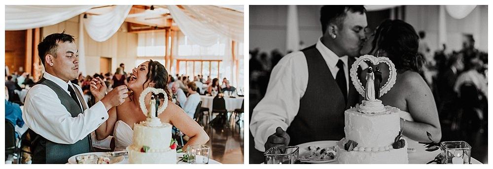 VadnaisCommonsMinnesota Wedding_0026.jpg