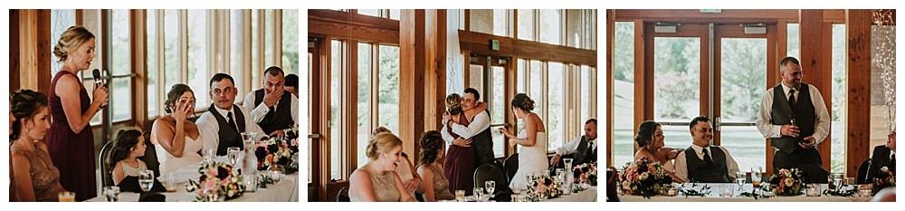 VadnaisCommonsMinnesota Wedding_0027.jpg