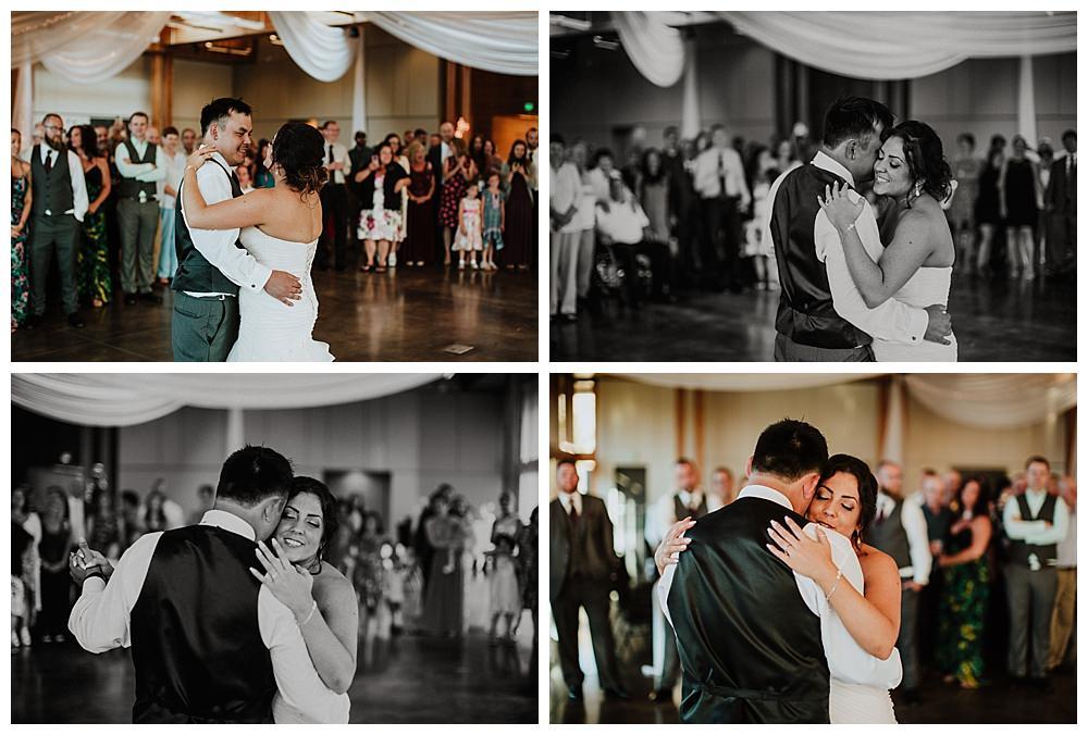 VadnaisCommonsMinnesota Wedding_0028.jpg