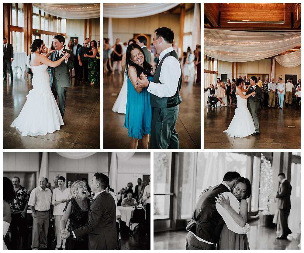 VadnaisCommonsMinnesota Wedding_0029.jpg