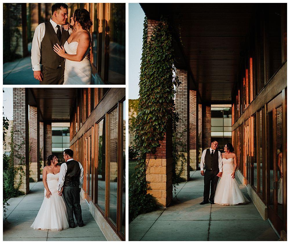 VadnaisCommonsMinnesota Wedding_0030.jpg