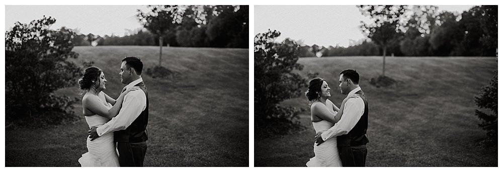 VadnaisCommonsMinnesota Wedding_0032.jpg