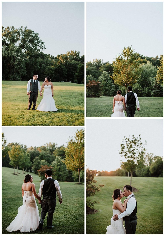 VadnaisCommonsMinnesota Wedding_0031.jpg