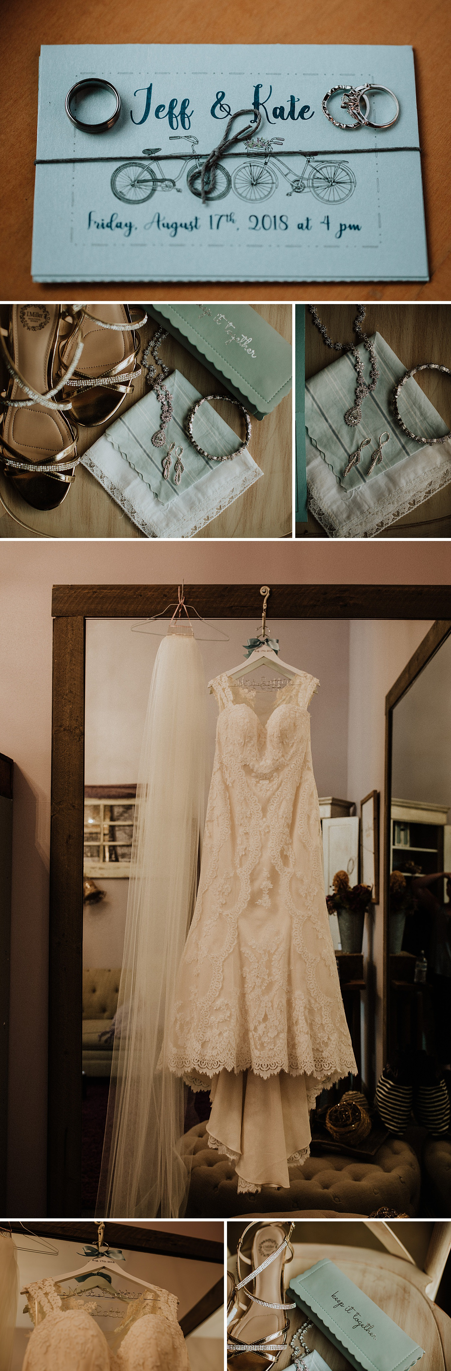 Terrace-167-Documentary-Wedding-Photographer_0001.jpg