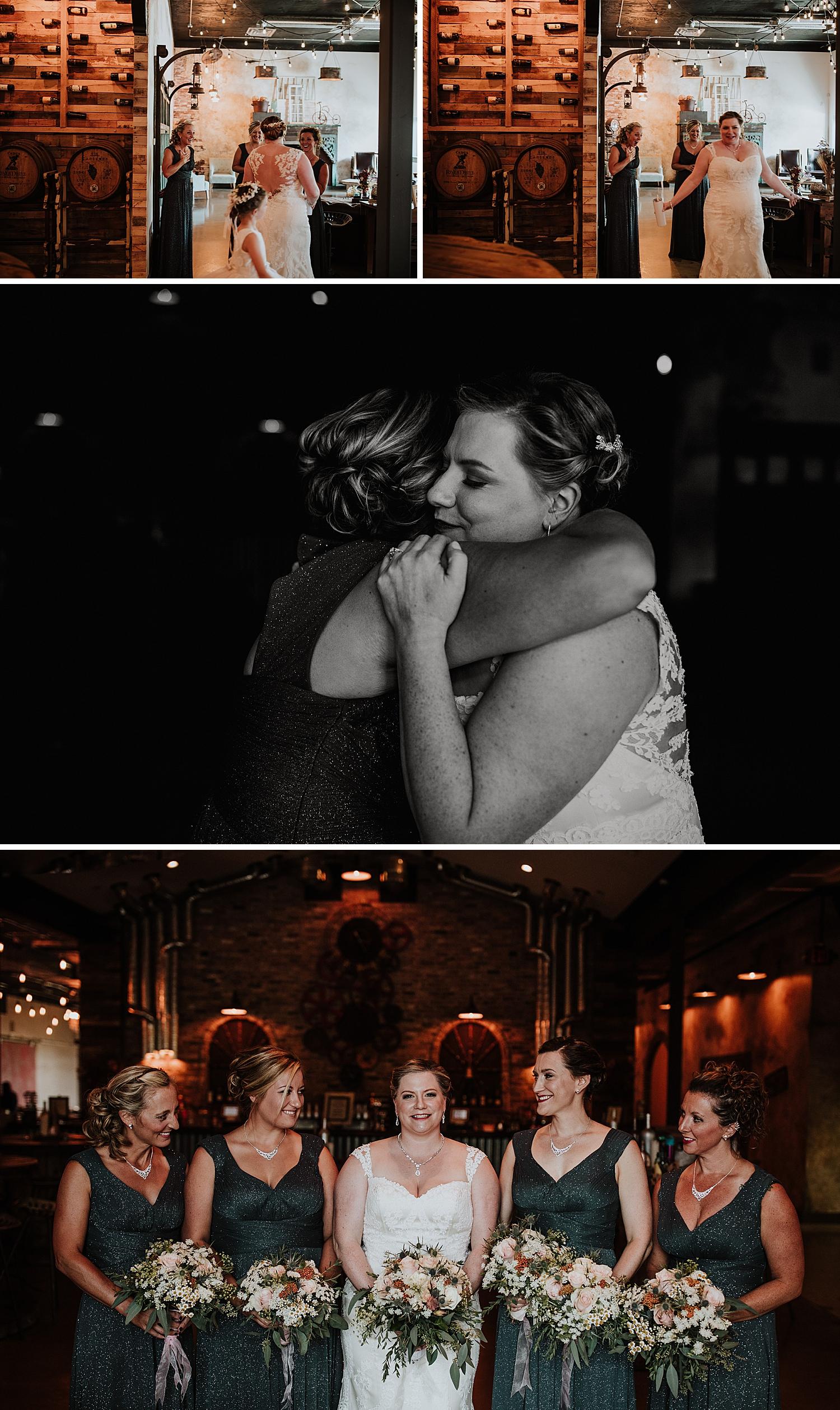 Terrace-167-Documentary-Wedding-Photographer_0005.jpg