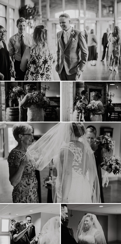 Terrace-167-Documentary-Wedding-Photographer_0007.jpg