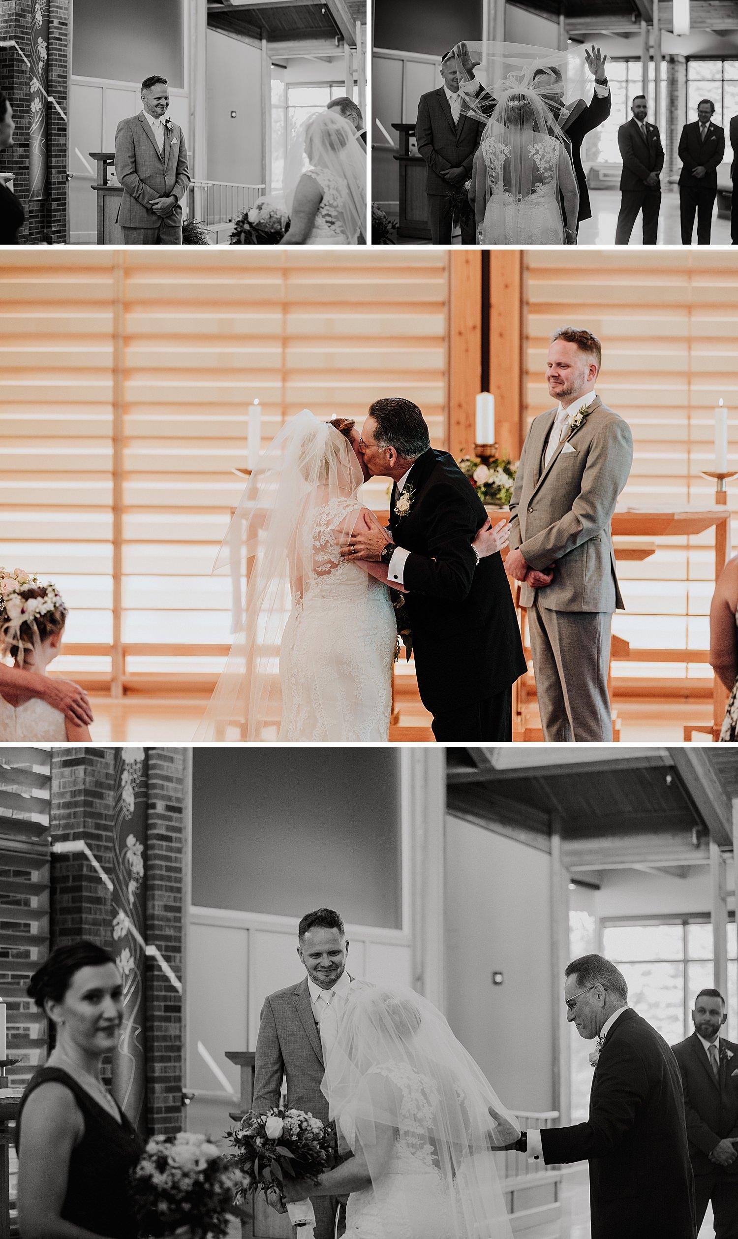 Terrace-167-Documentary-Wedding-Photographer_0009.jpg