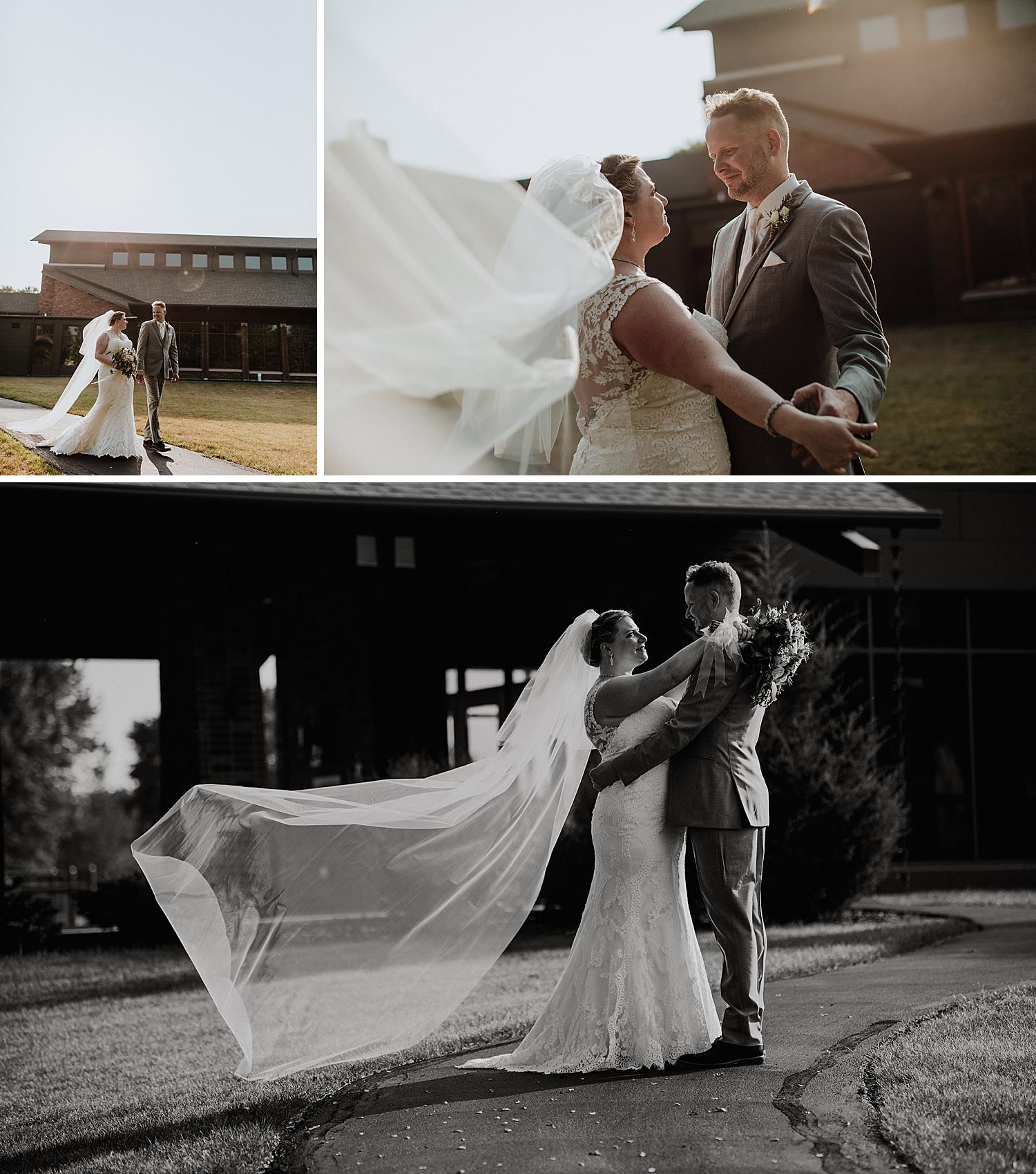 Terrace-167-Documentary-Wedding-Photographer_0018.jpg