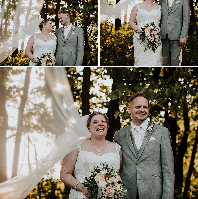 Terrace-167-Documentary-Wedding-Photographer_0023.jpg