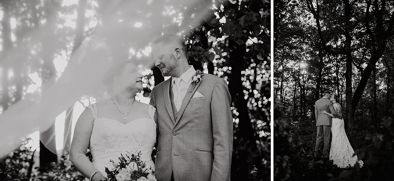 Terrace-167-Documentary-Wedding-Photographer_0024.jpg