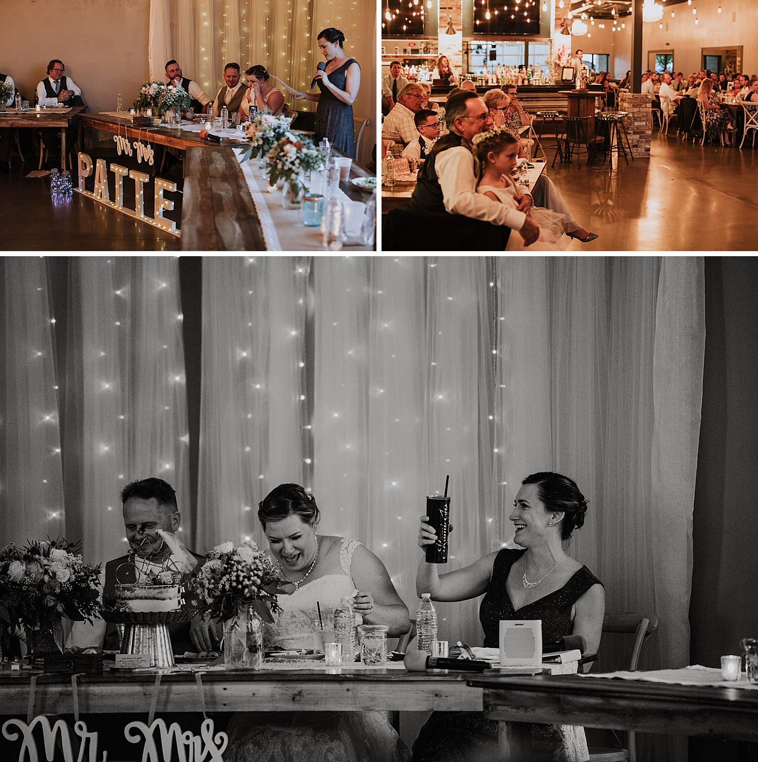 Terrace-167-Documentary-Wedding-Photographer_0031.jpg