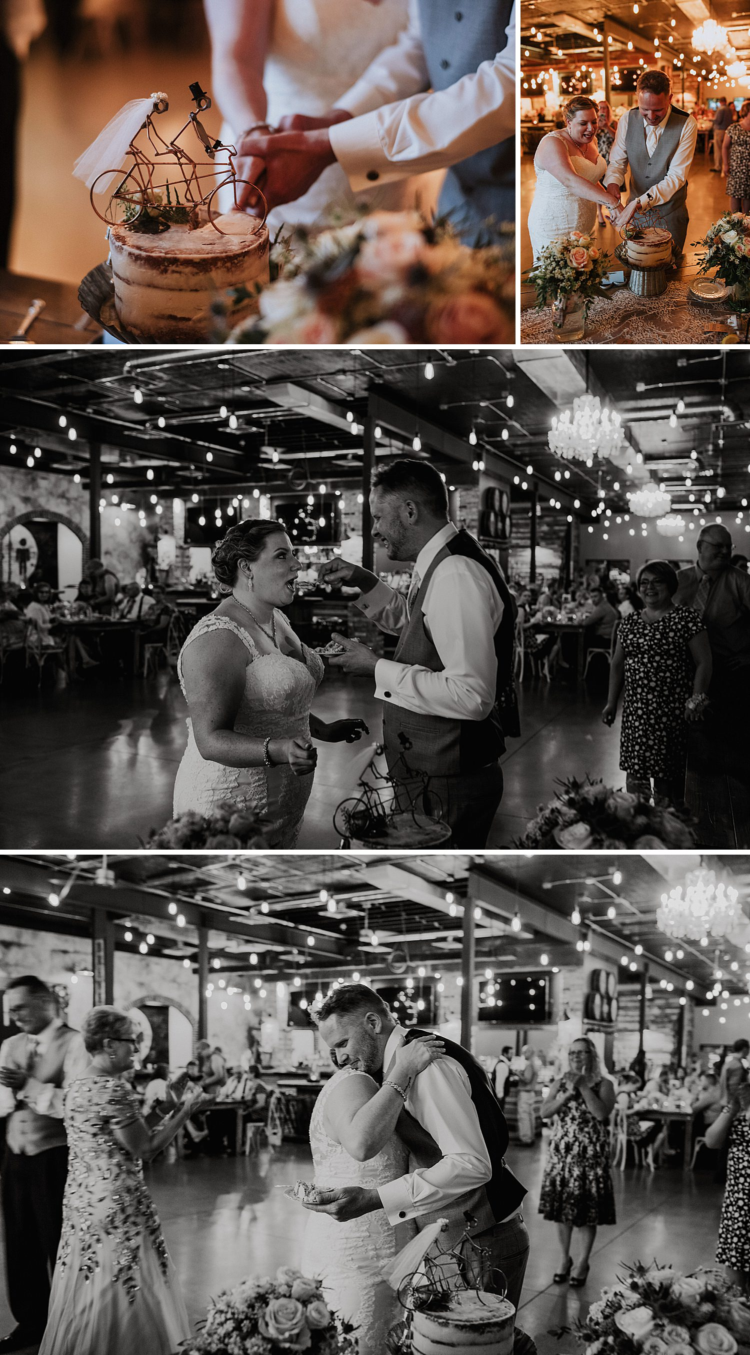 Terrace-167-Documentary-Wedding-Photographer_0032.jpg