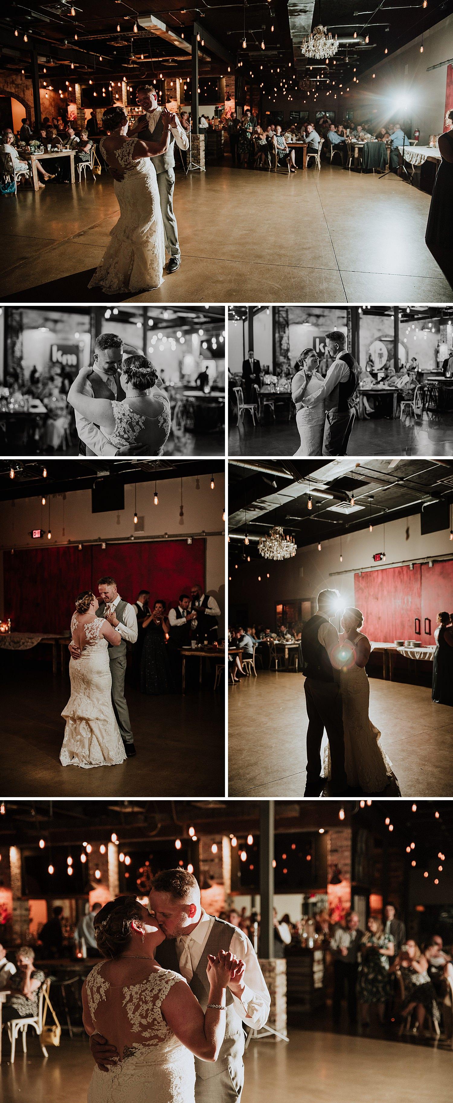 Terrace-167-Documentary-Wedding-Photographer_0033.jpg