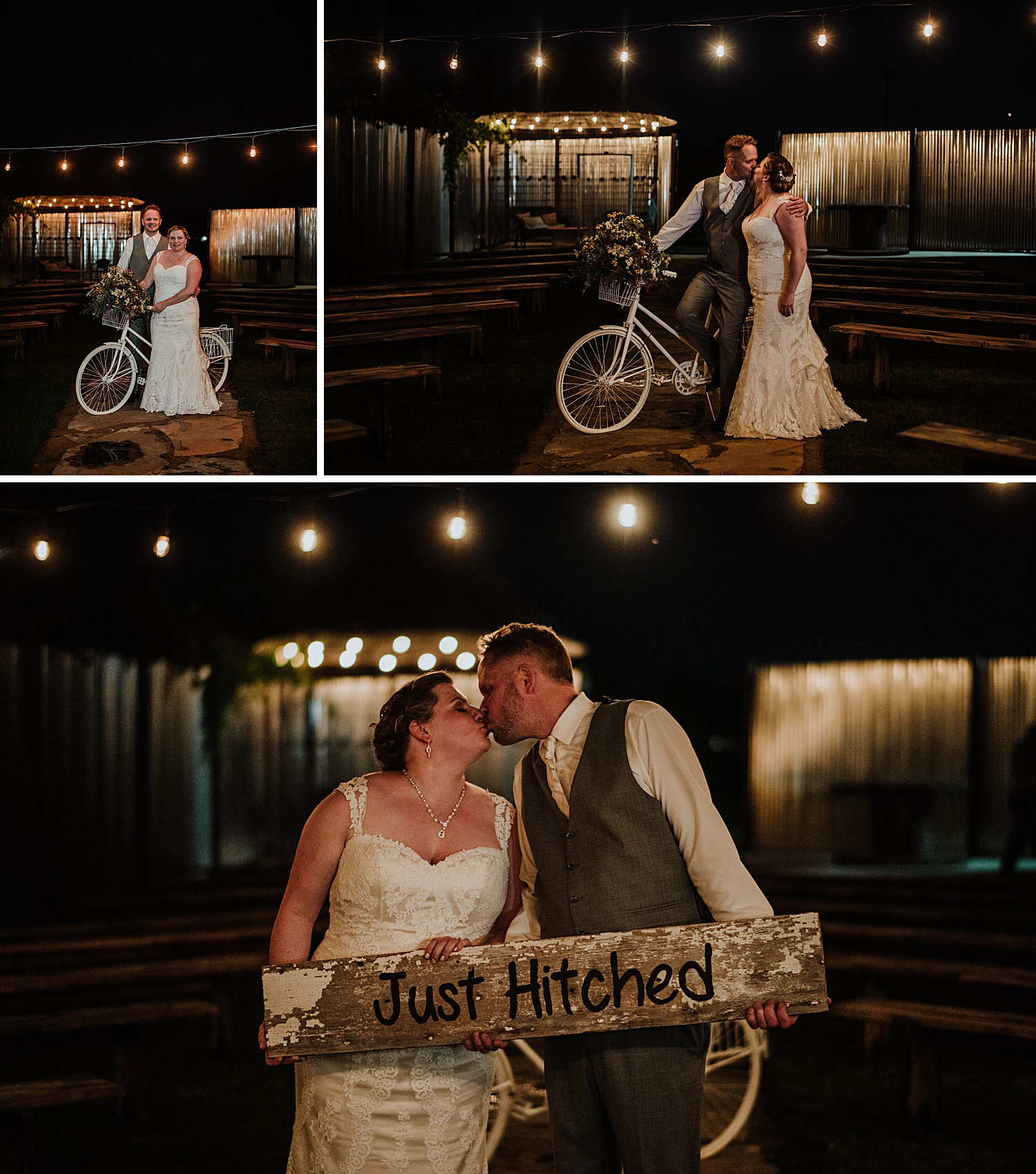 Terrace-167-Documentary-Wedding-Photographer_0035.jpg