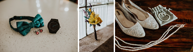 Midwest-Wedding-Photographer_0001.jpg
