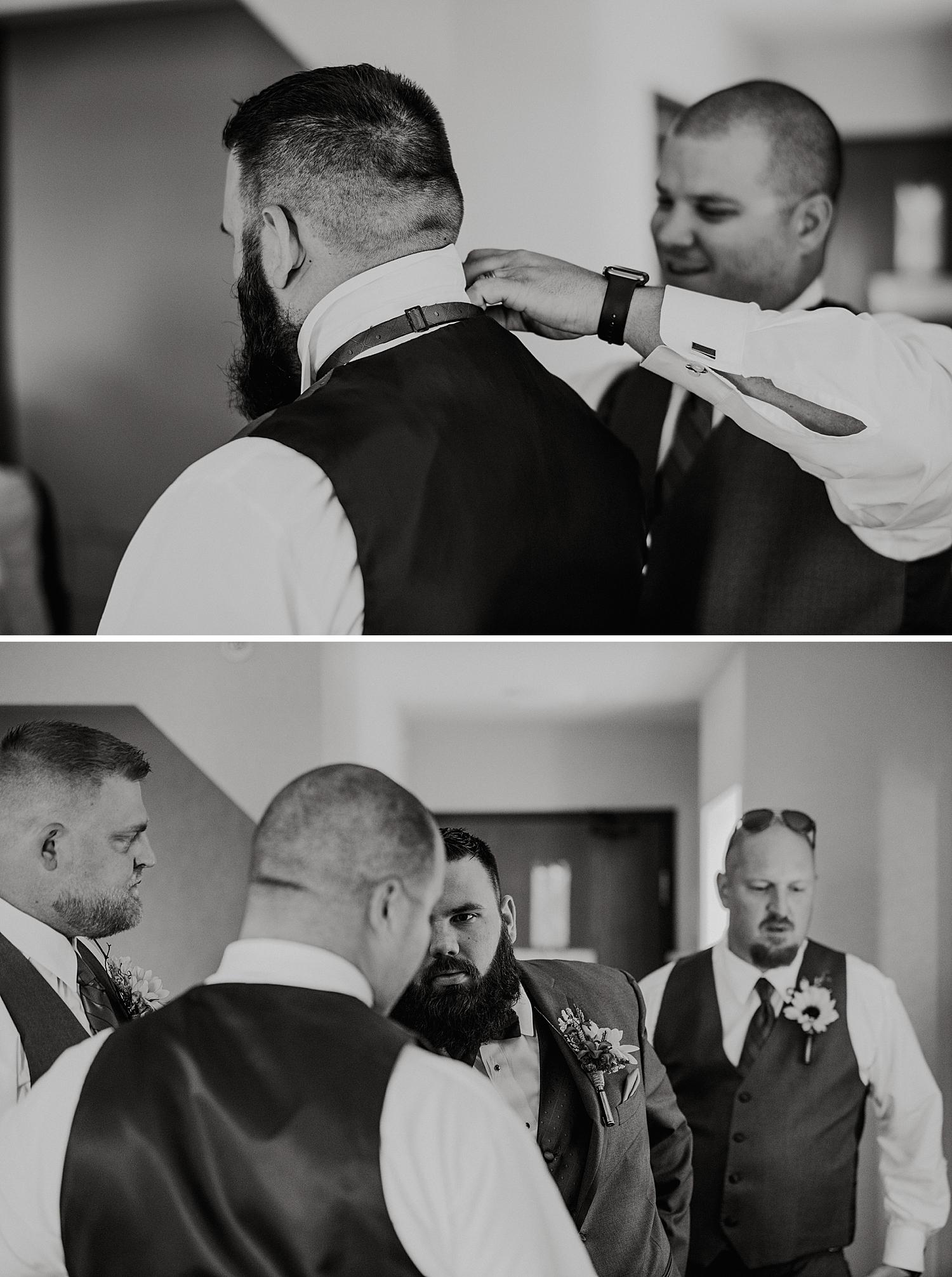Midwest-Wedding-Photographer_0004.jpg