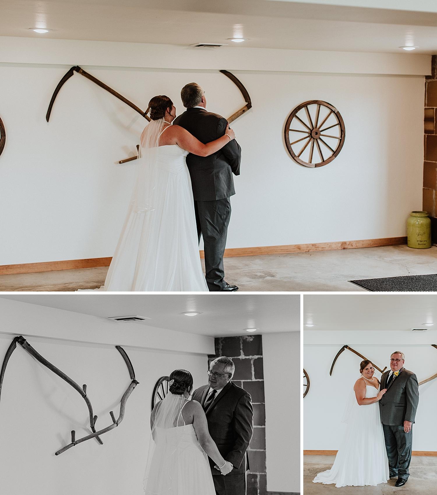 Midwest-Wedding-Photographer_0007.jpg