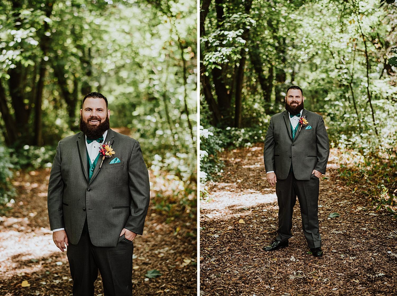 Midwest-Wedding-Photographer_0010.jpg