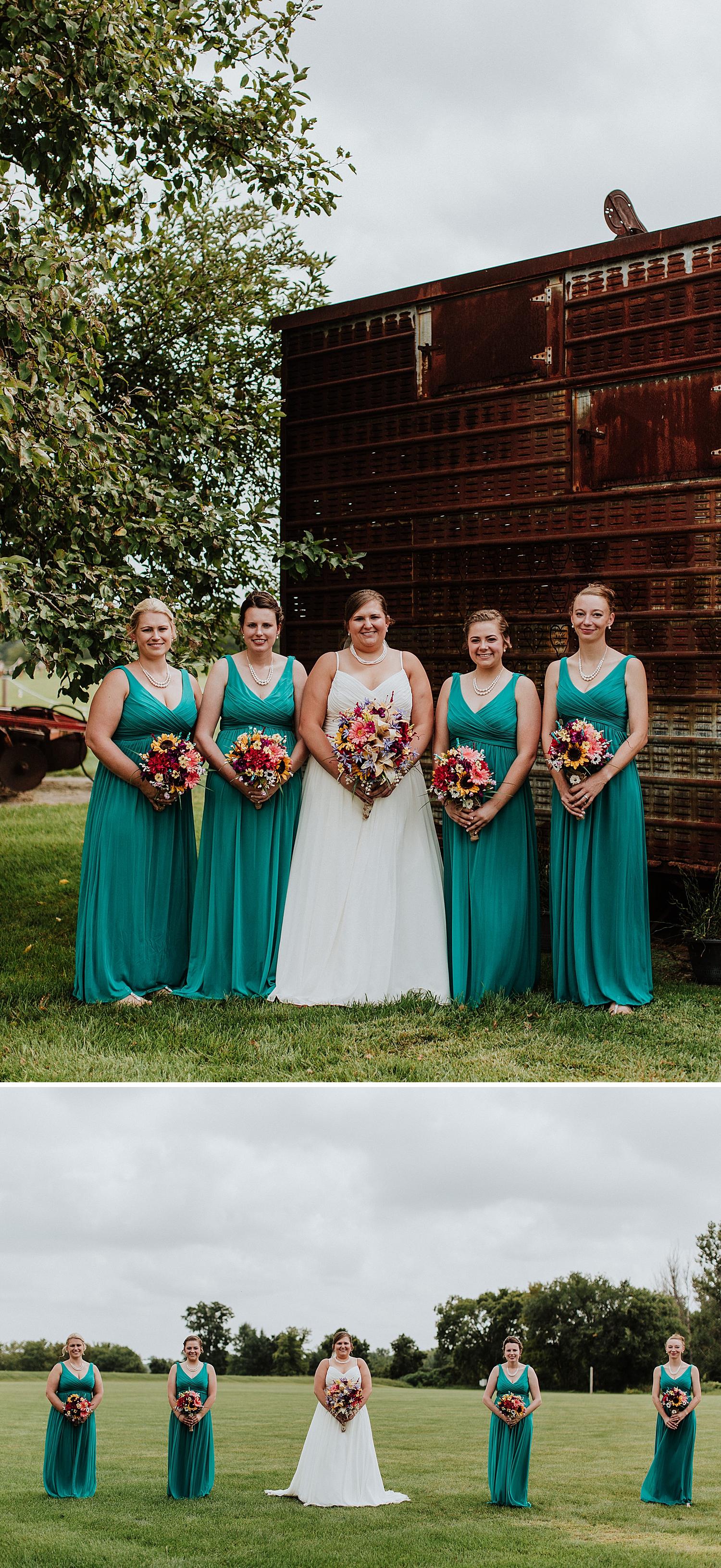 Midwest-Wedding-Photographer_0009.jpg