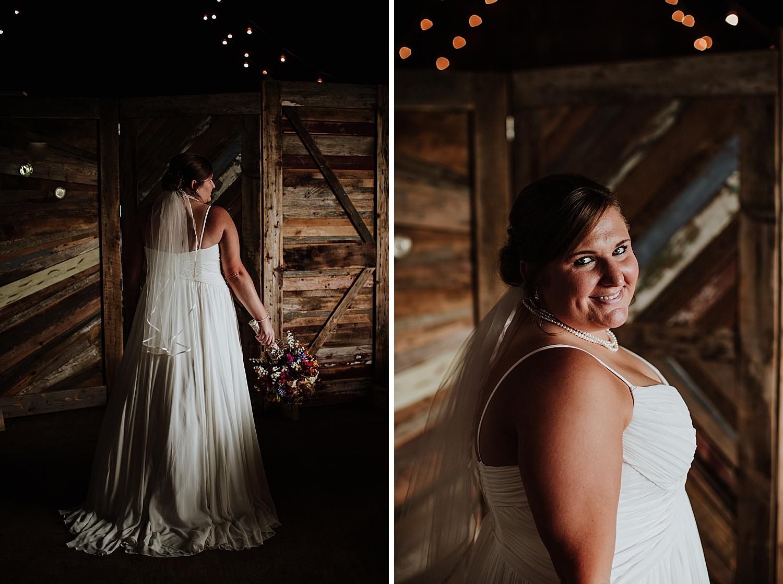 Midwest-Wedding-Photographer_0011.jpg