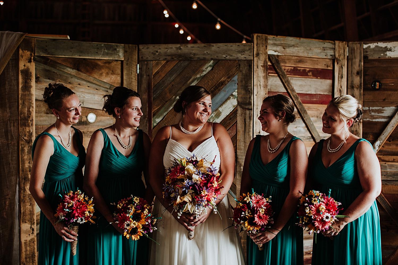Midwest-Wedding-Photographer_0012.jpg