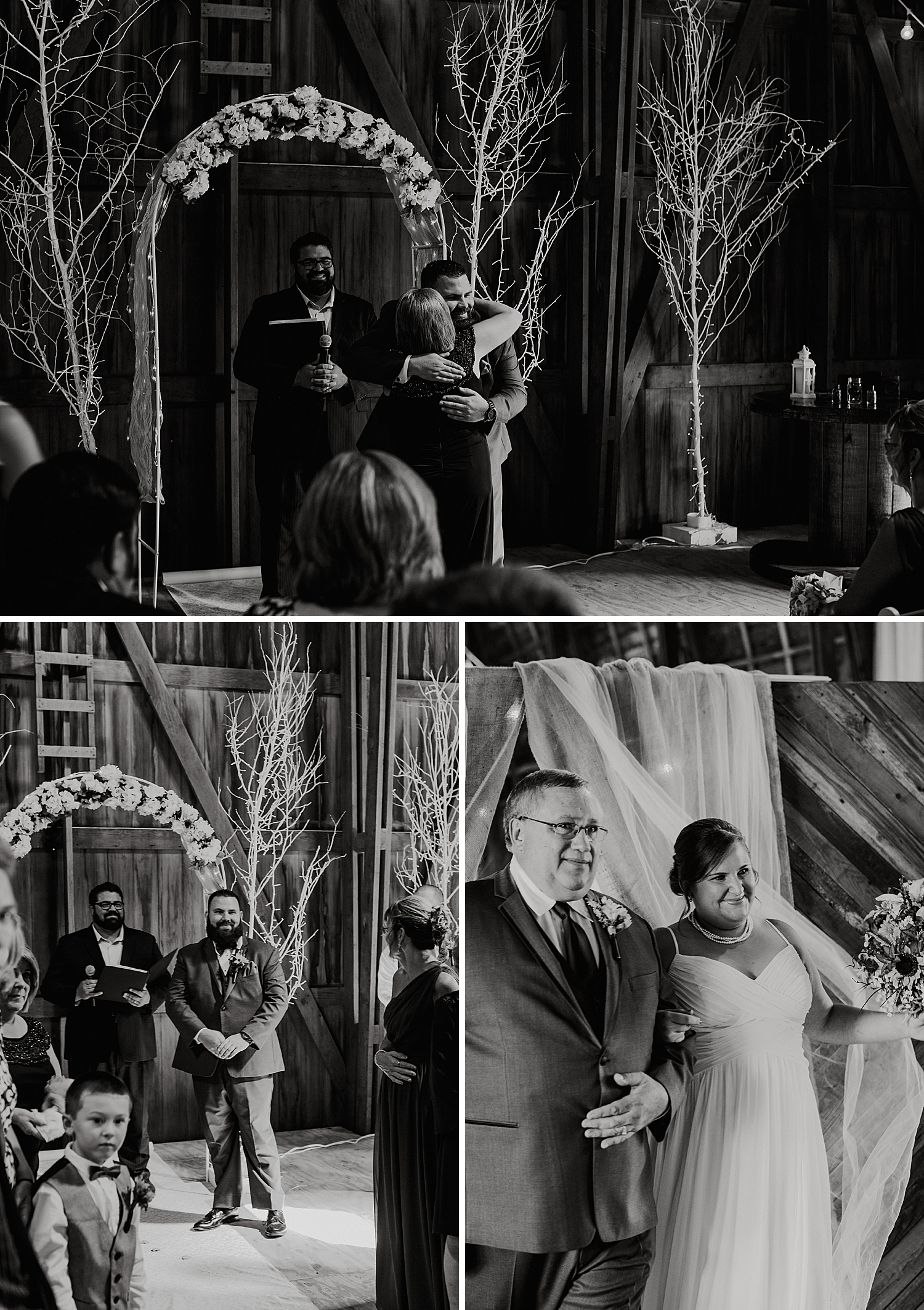 Midwest-Wedding-Photographer_0015.jpg
