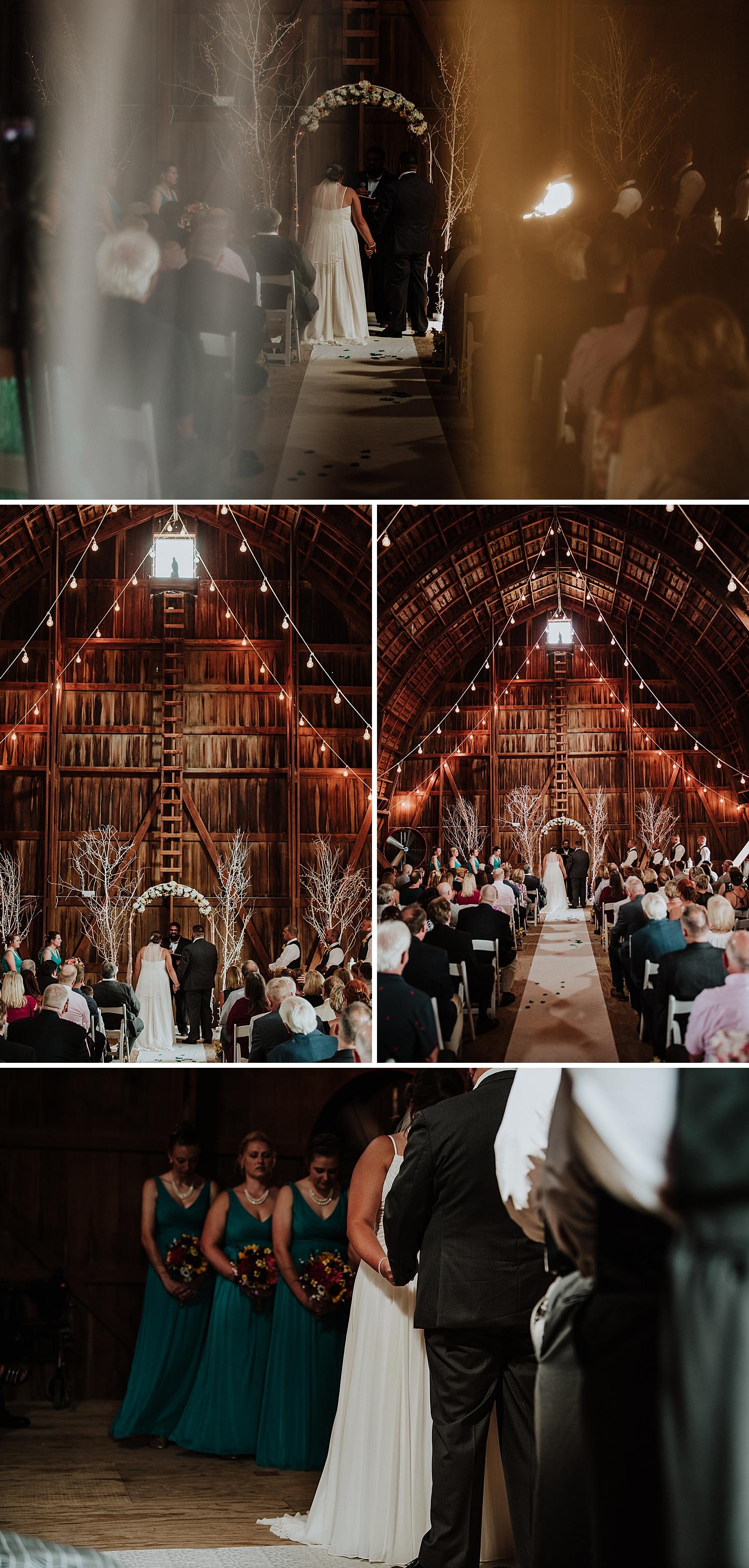 Midwest-Wedding-Photographer_0017.jpg