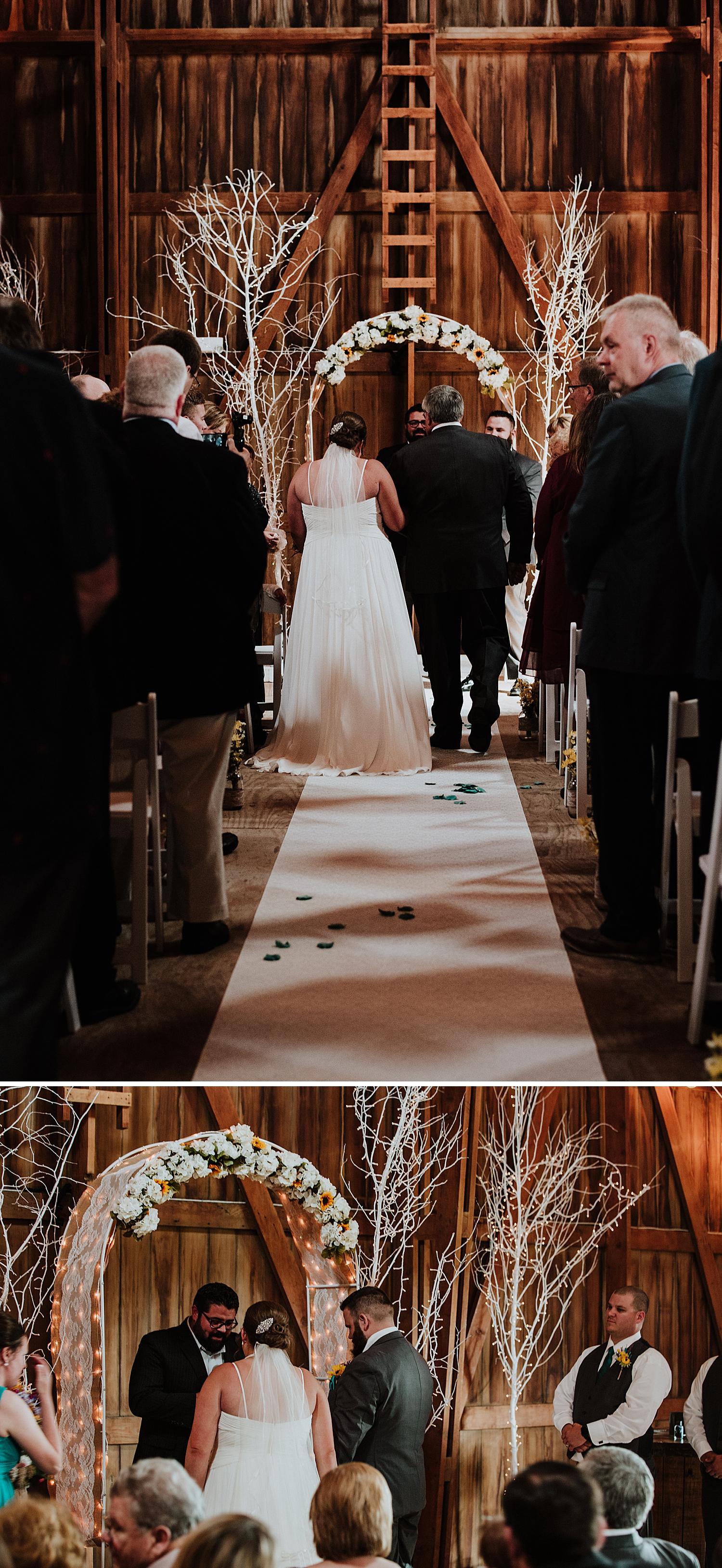 Midwest-Wedding-Photographer_0016.jpg