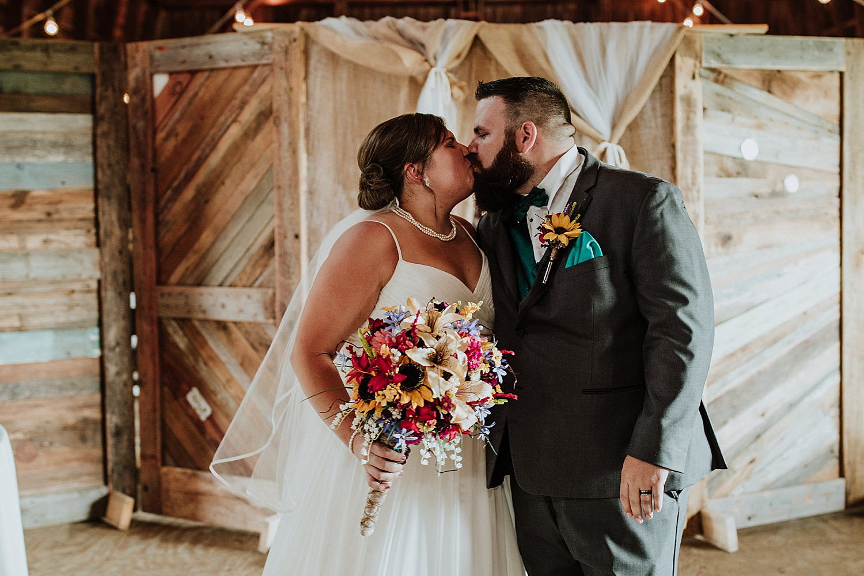 Midwest-Wedding-Photographer_0020.jpg