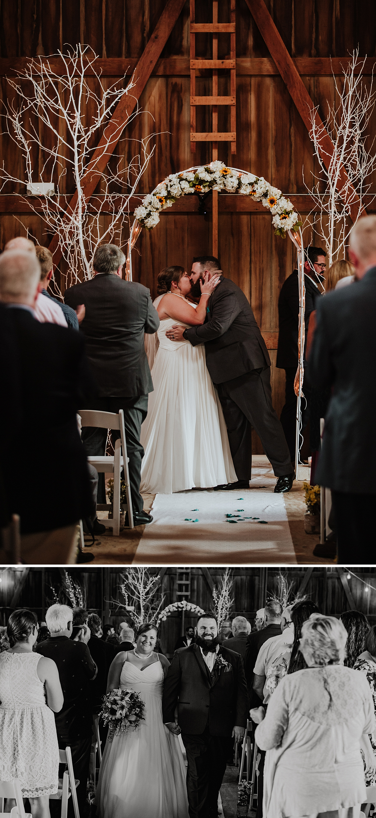 Midwest-Wedding-Photographer_0019.jpg