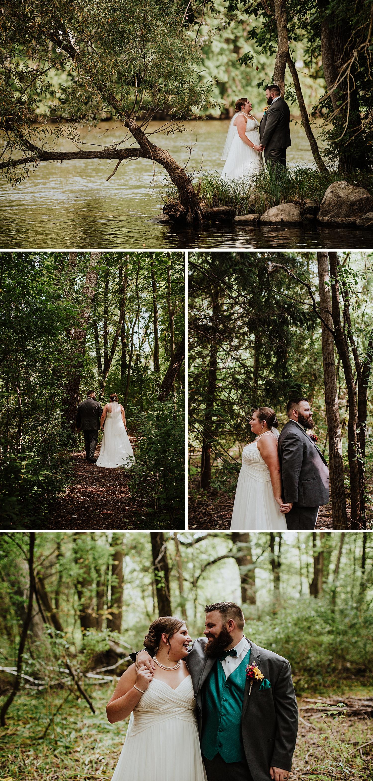 Midwest-Wedding-Photographer_0024.jpg