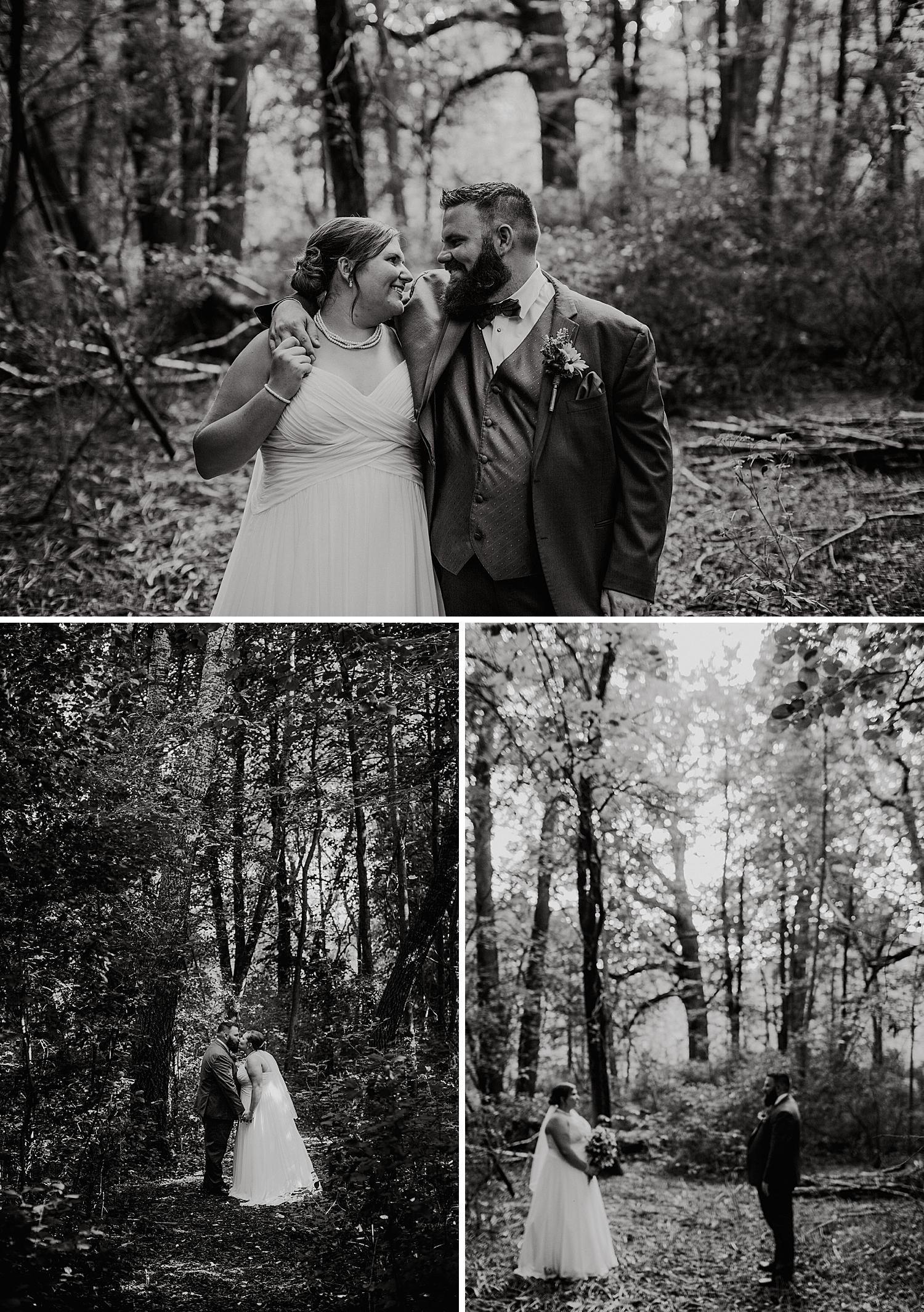 Midwest-Wedding-Photographer_0025.jpg