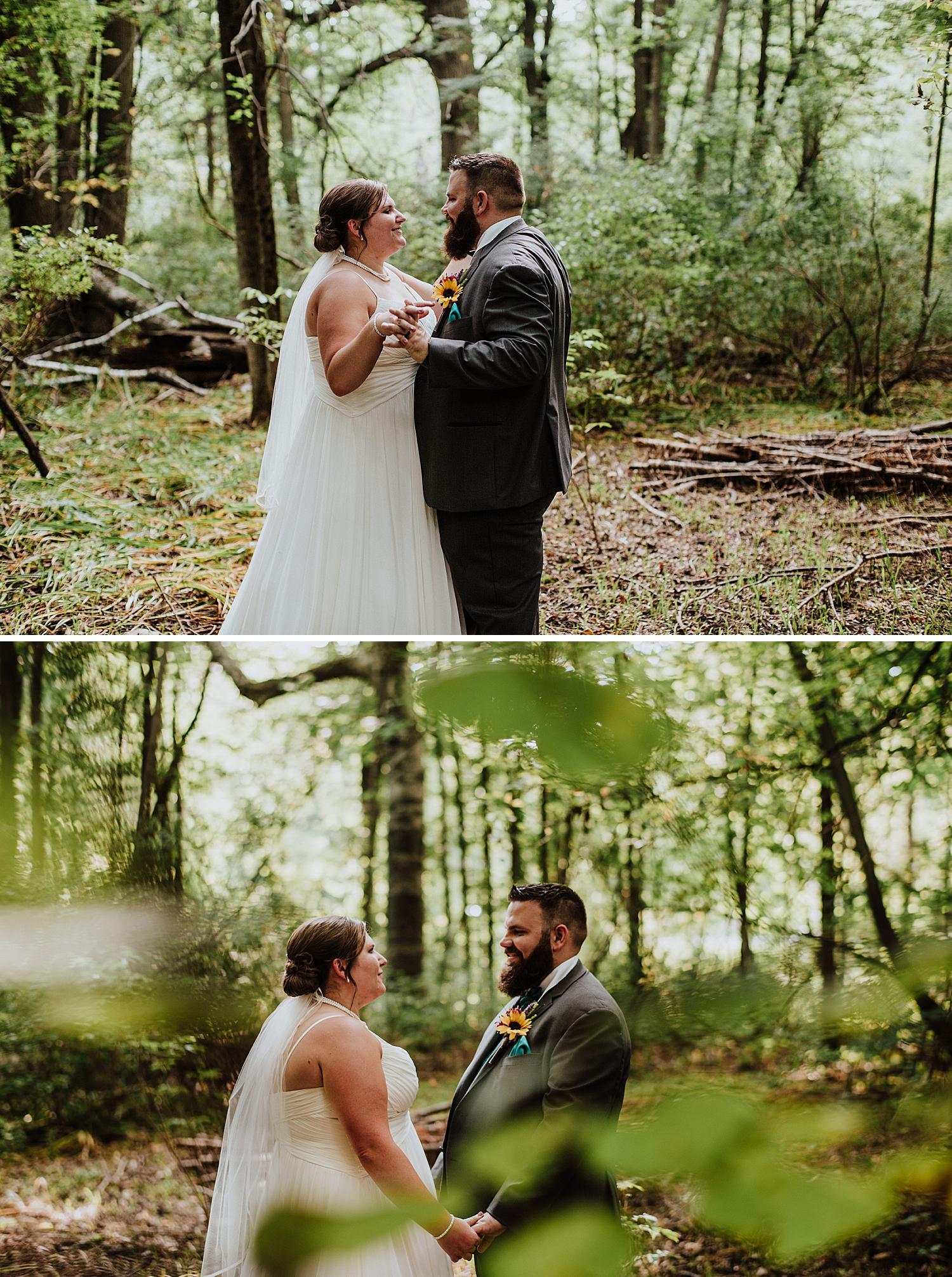 Midwest-Wedding-Photographer_0026.jpg