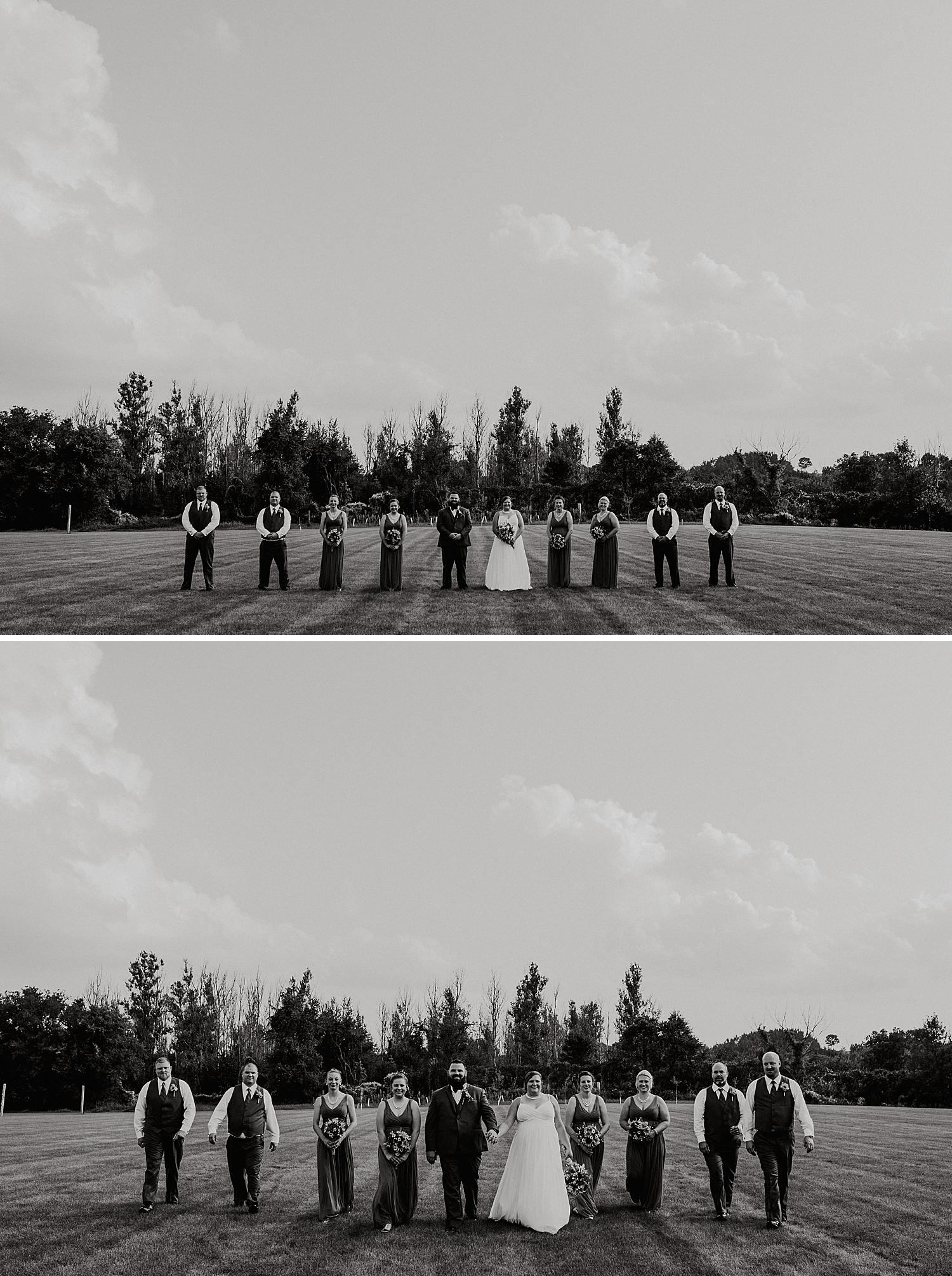 Midwest-Wedding-Photographer_0030.jpg