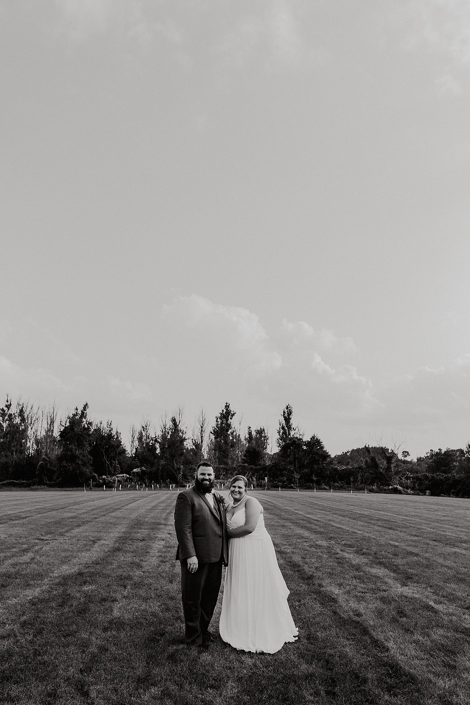 Midwest-Wedding-Photographer_0032.jpg