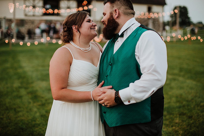 Midwest-Wedding-Photographer_0035.jpg