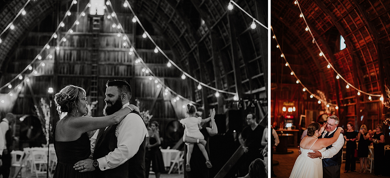 Midwest-Wedding-Photographer_0037.jpg