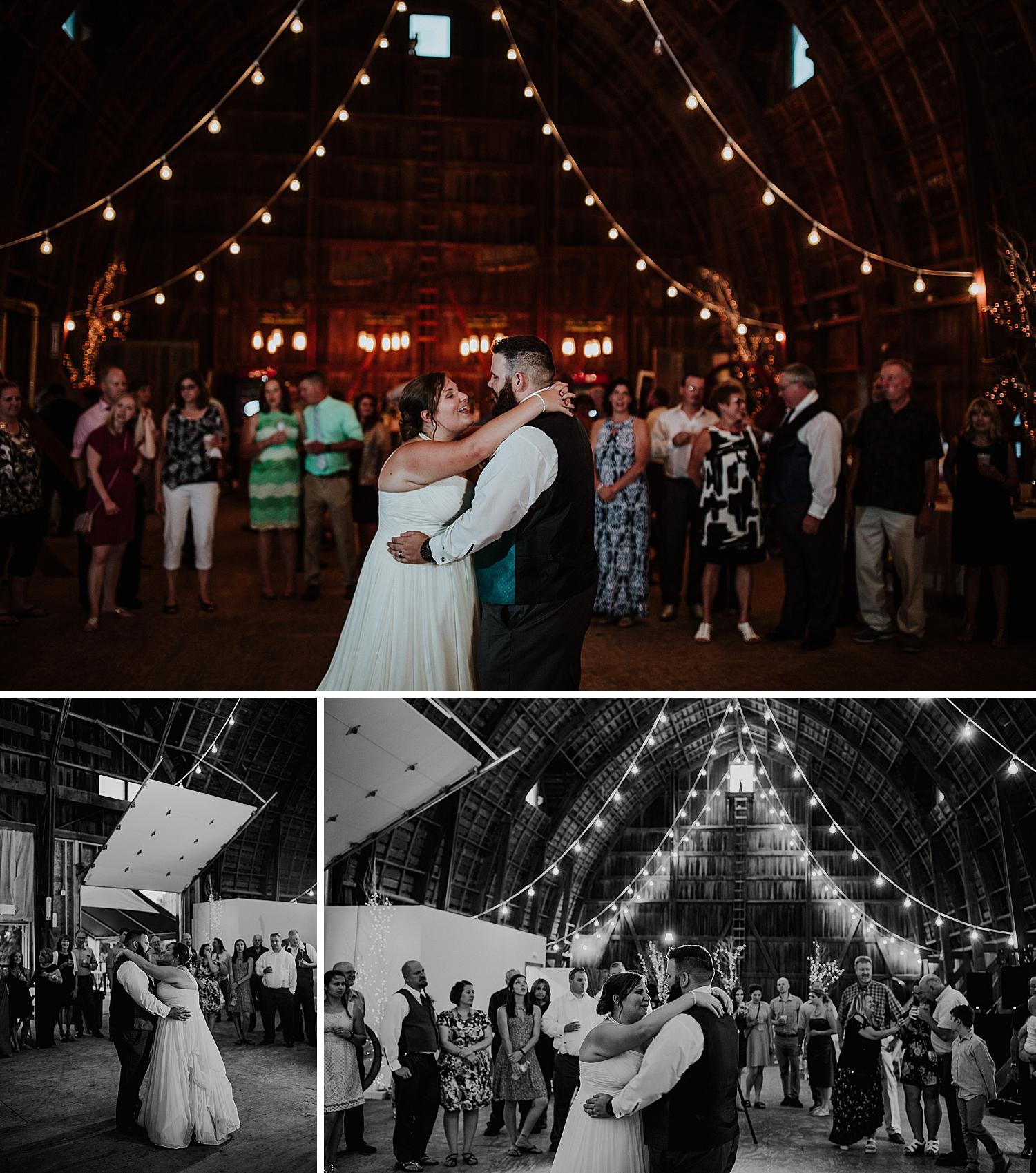 Midwest-Wedding-Photographer_0036.jpg