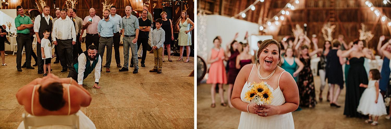 Midwest-Wedding-Photographer_0038.jpg