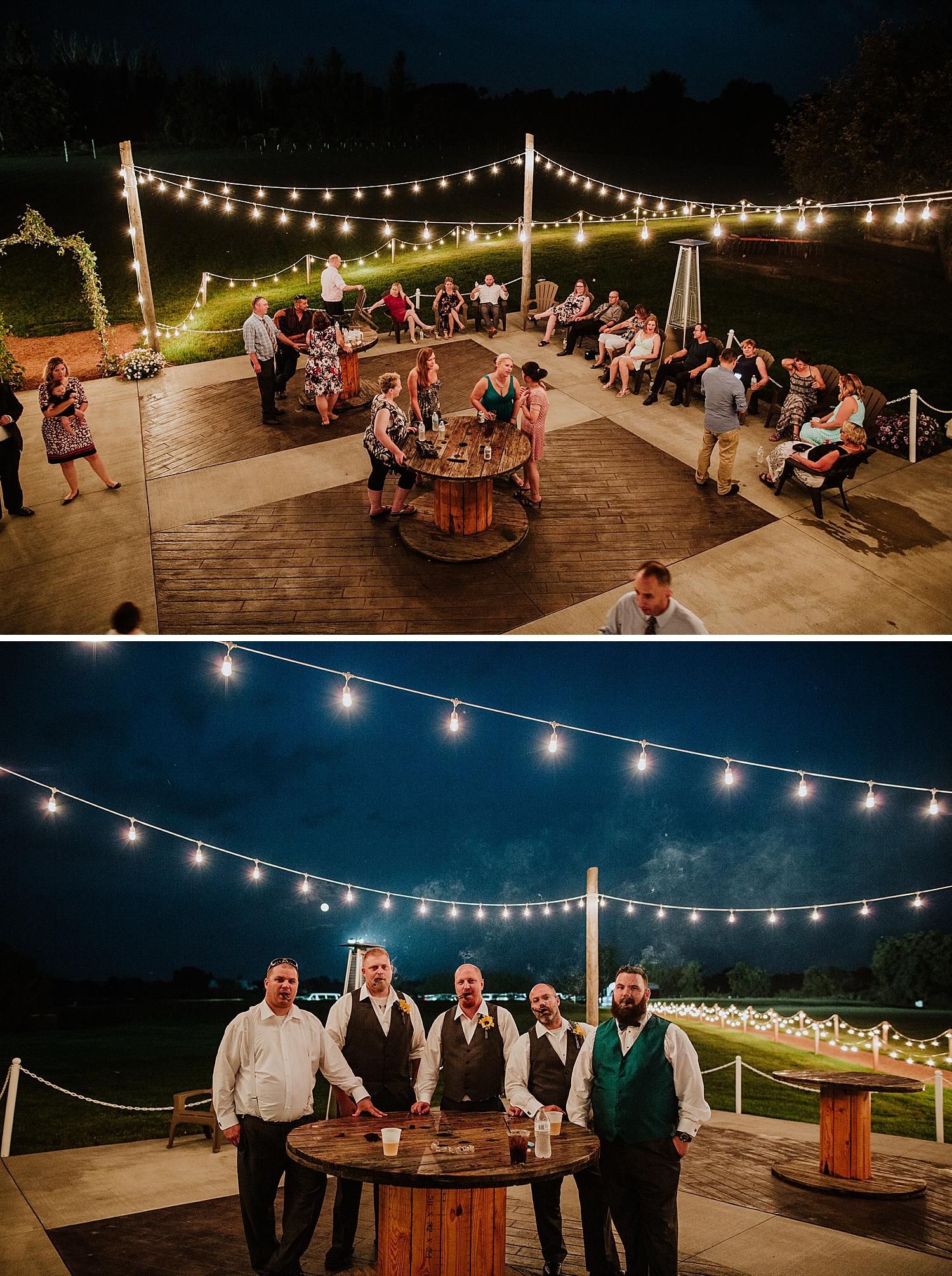 Midwest-Wedding-Photographer_0040.jpg
