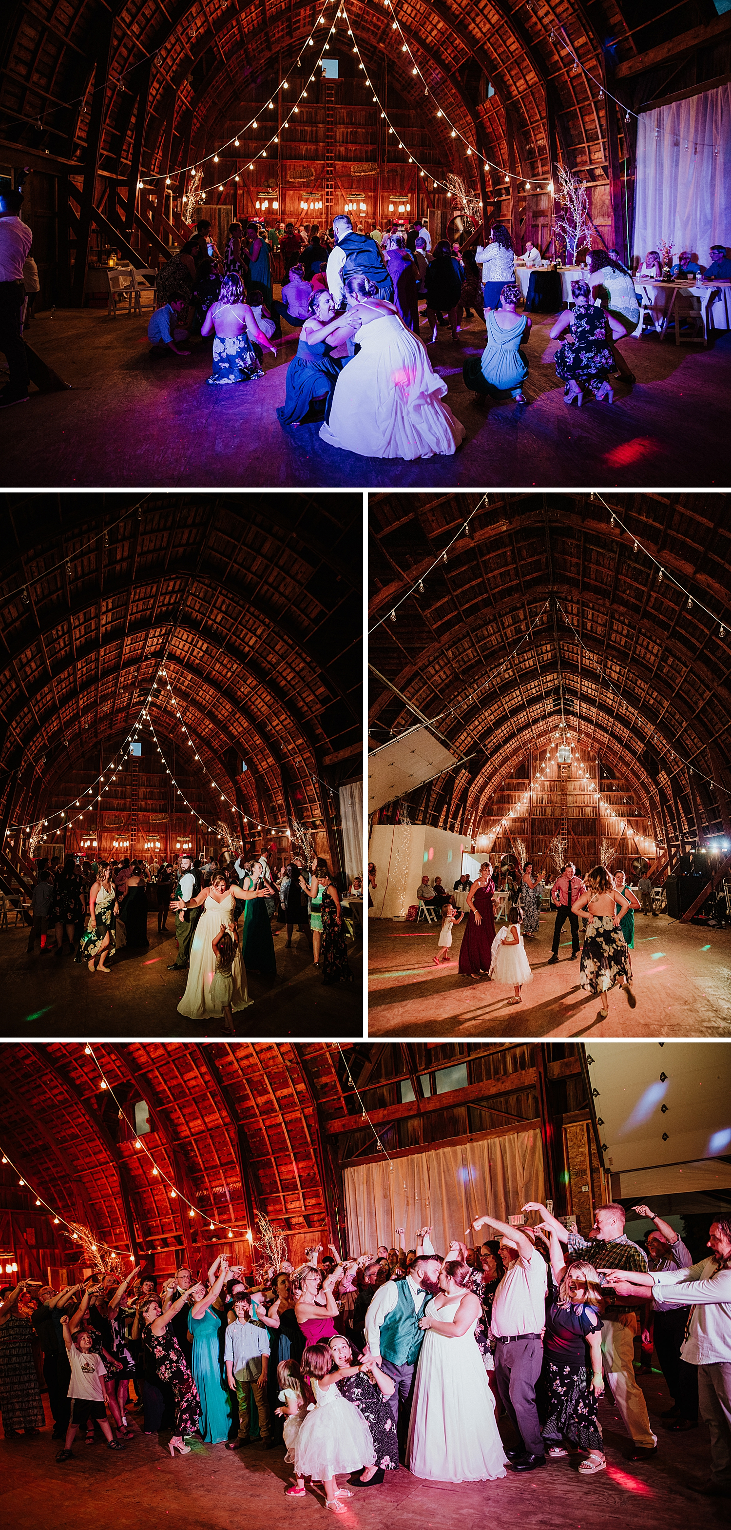 Midwest-Wedding-Photographer_0039.jpg