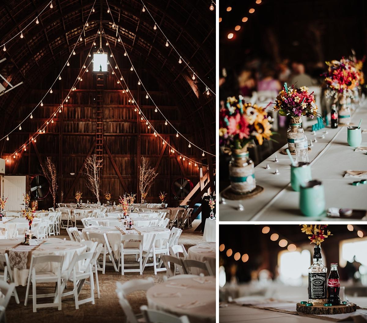 Hayloft-barn-wedding_0003.jpg