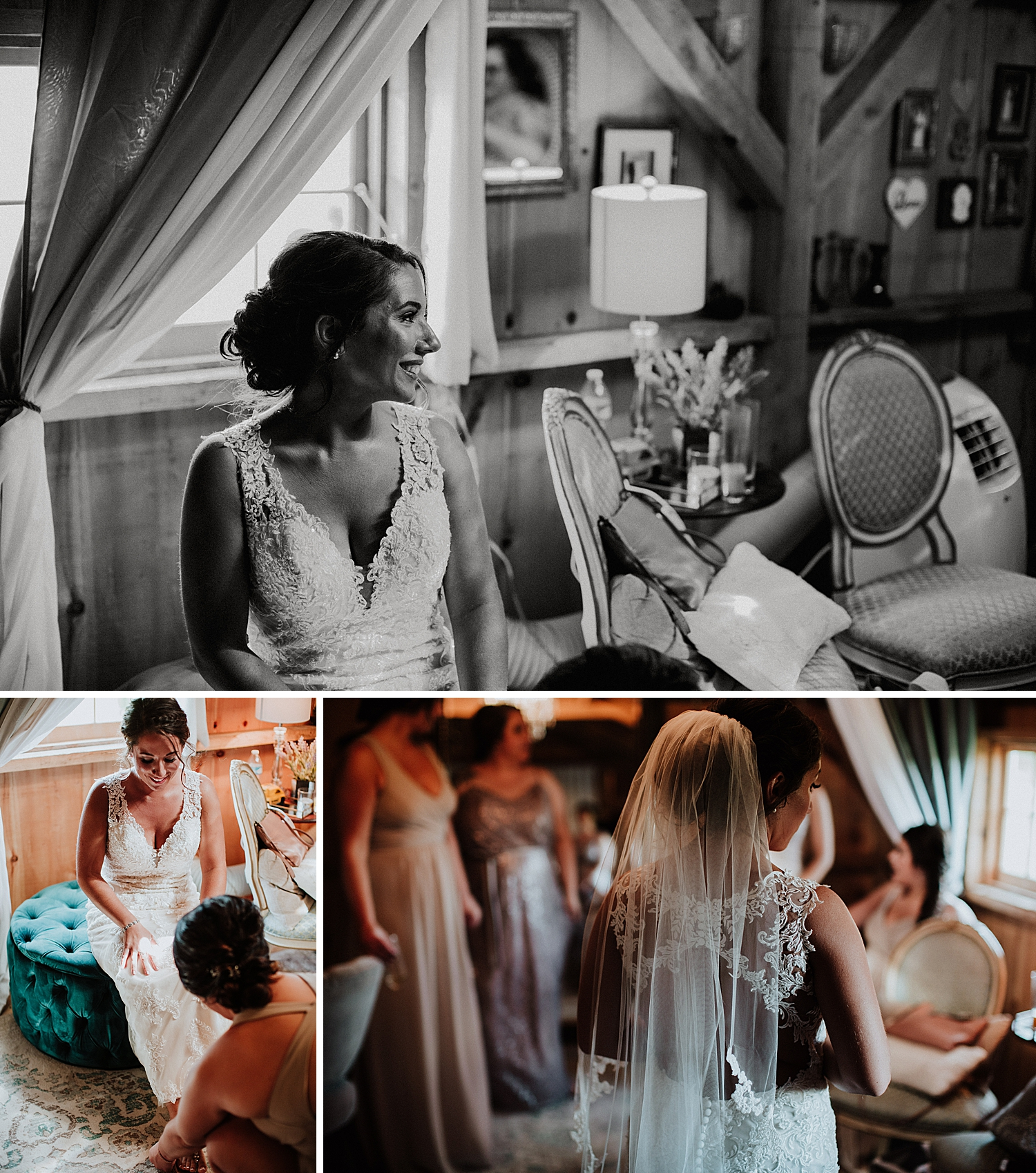 Cupola-Barn-Wedding_0003.jpg