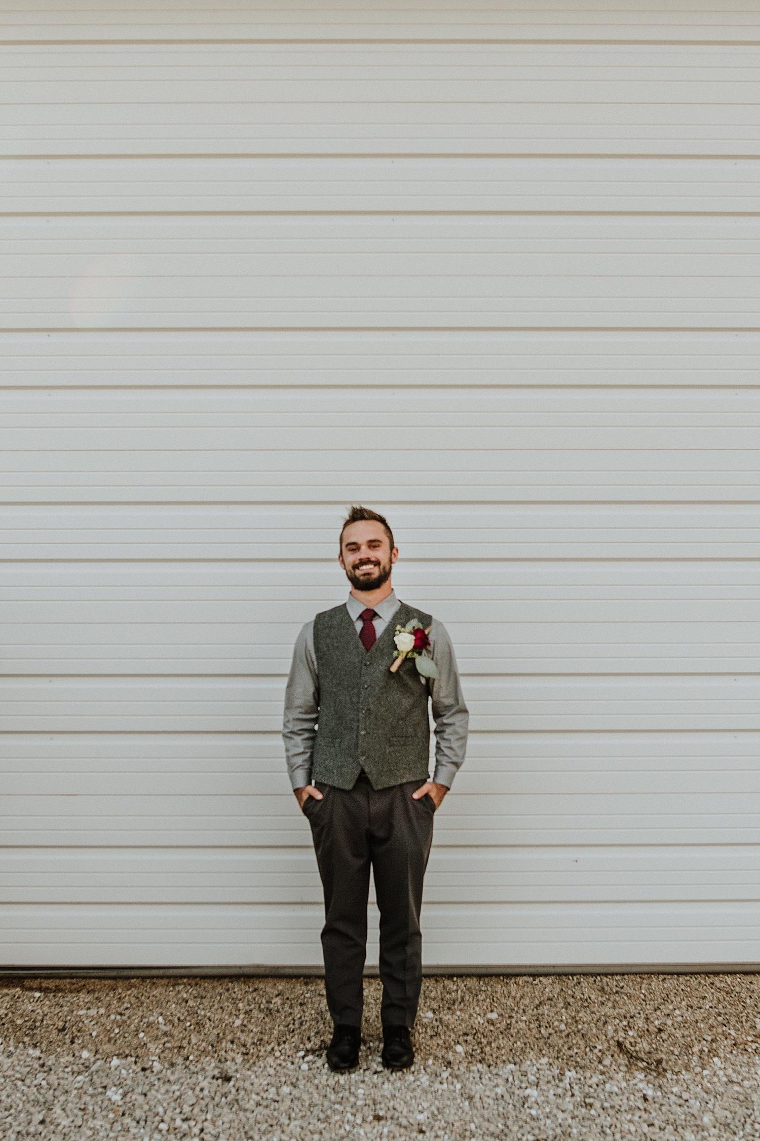 Cupola-Barn-Wedding_0005.jpg