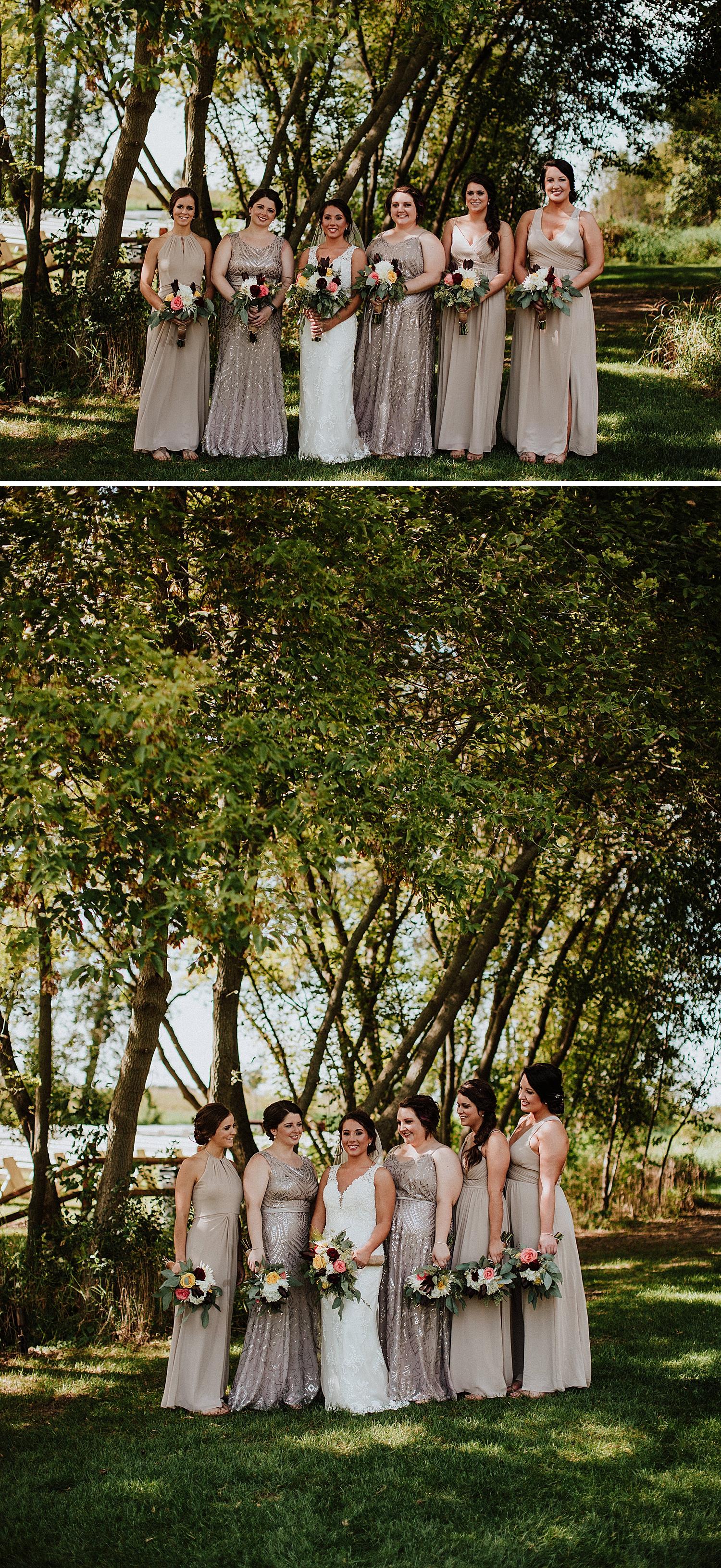 Cupola-Barn-Wedding_0006.jpg
