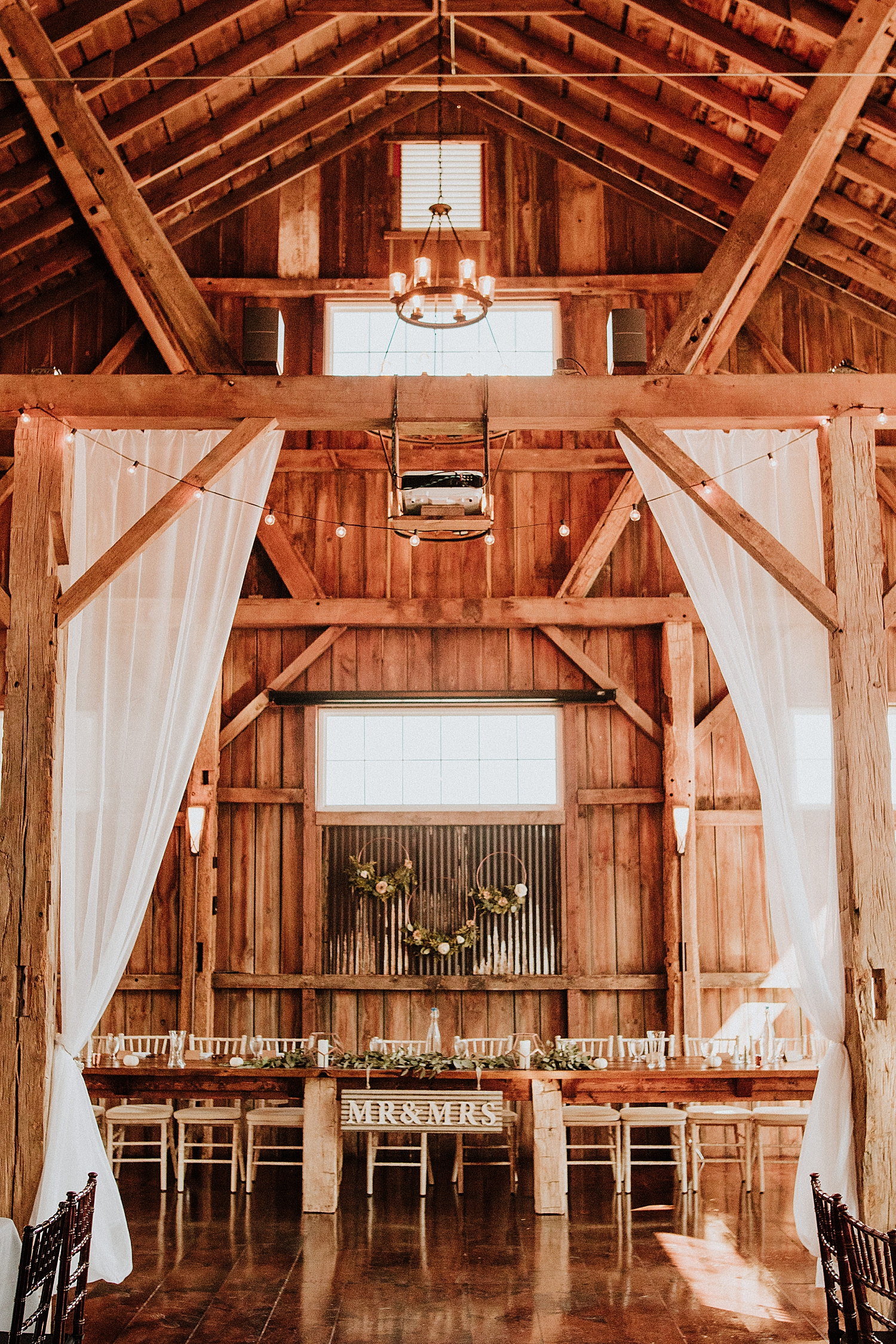 Cupola-Barn-Wedding_0009.jpg