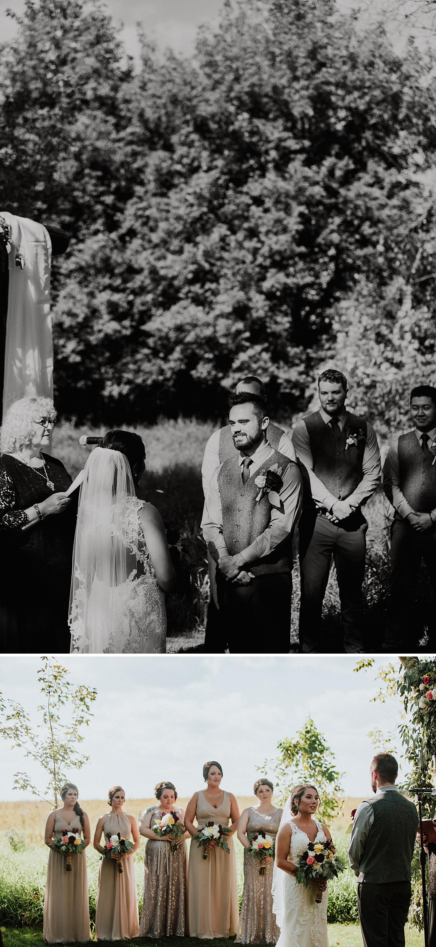 Cupola-Barn-Wedding_0013.jpg
