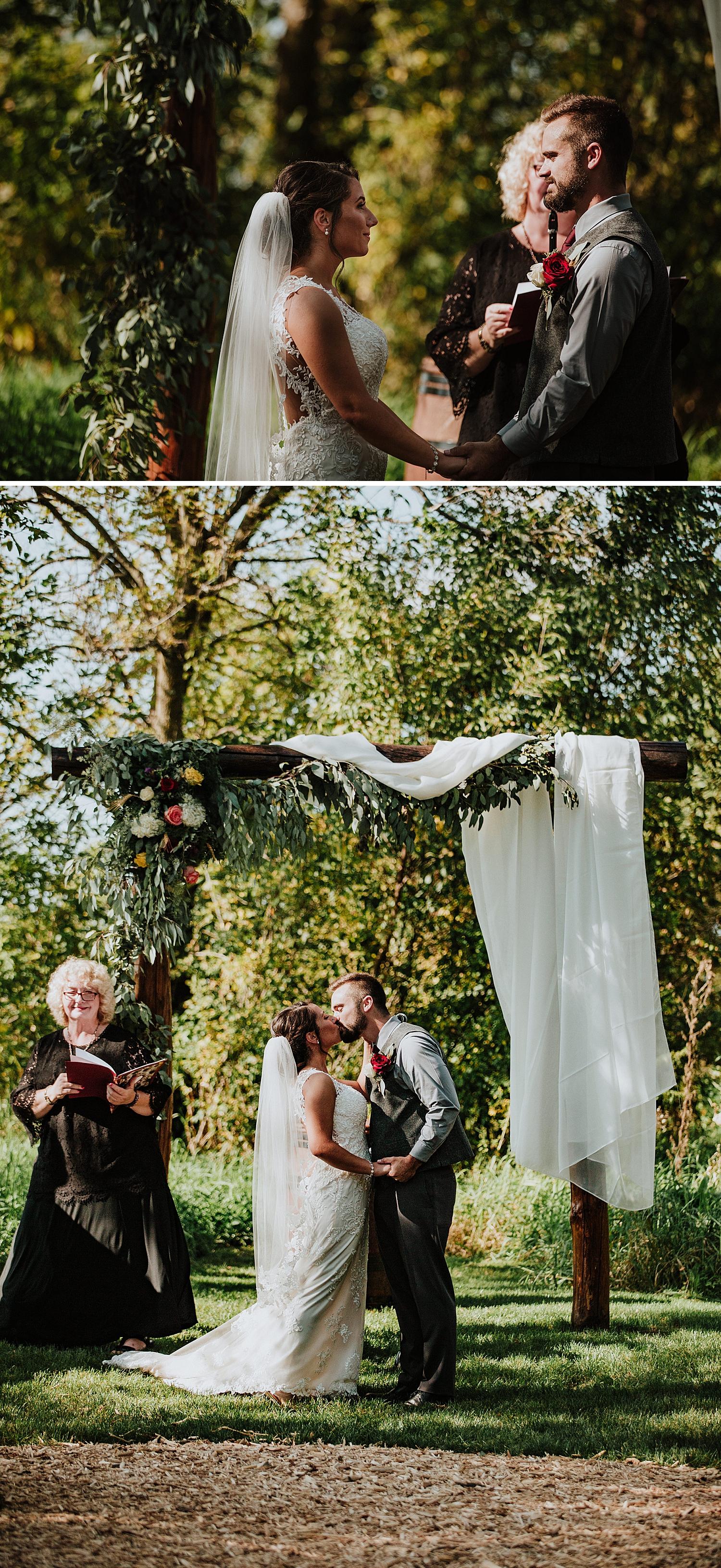 Cupola-Barn-Wedding_0014.jpg